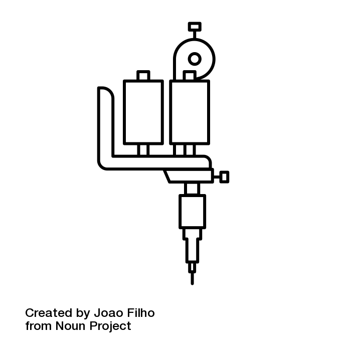 noun_161747_cc
