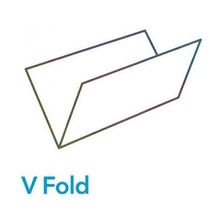 Inter-Fold-Tissue-Paper-Module-Facial-Tissue-Machines