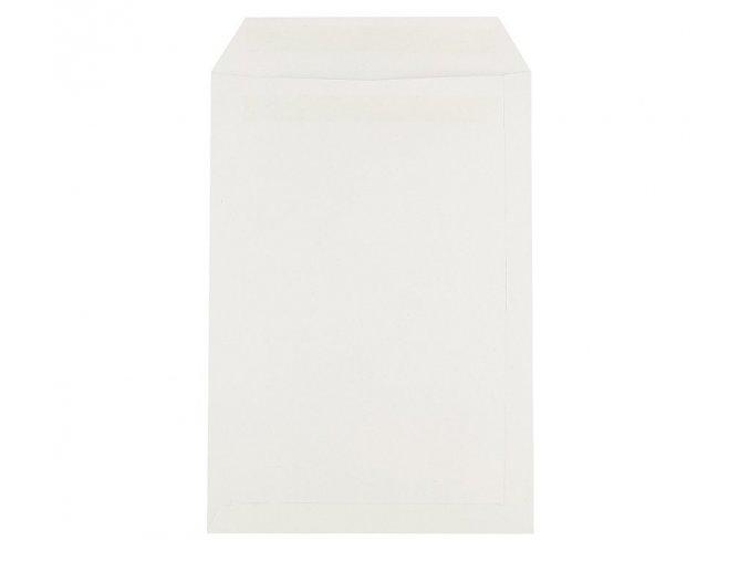 Poštovní navlhčovací taška B4 – 50 ks
