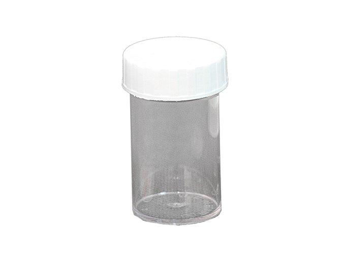 nadobka na histopatologicke vzorky 30 ml