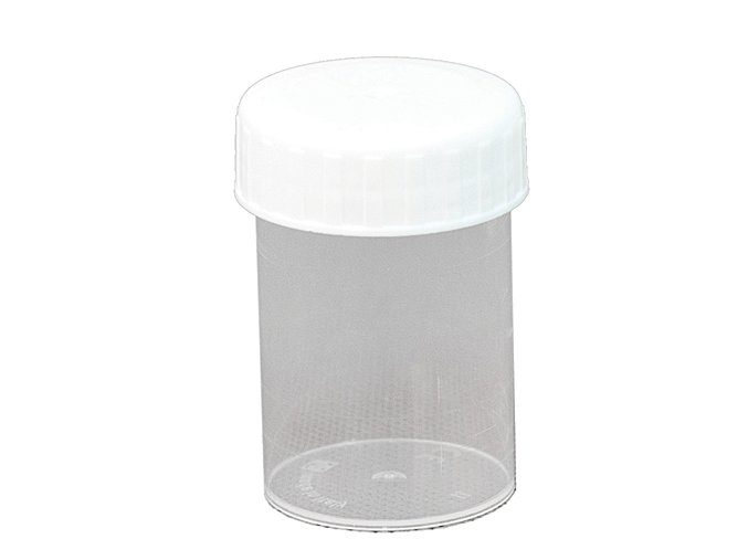 nadobka na histopatologicke vzorky 60 ml