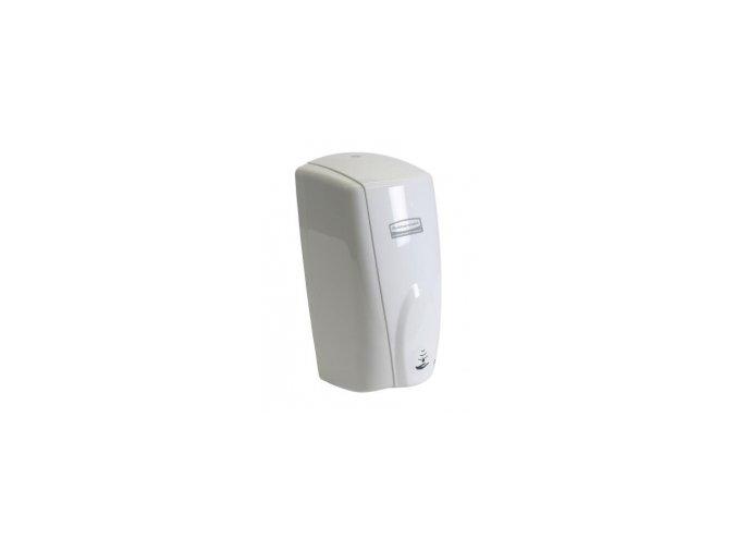 AUTOFOAM™ bezdotykový automatický dávkovač pěnového mýdla, bílá