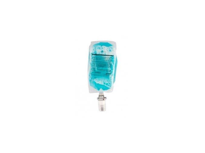 Pěnové mýdlo pro automatický dávkovač AUTOFOAM™ Aloe Vera, 1100ml