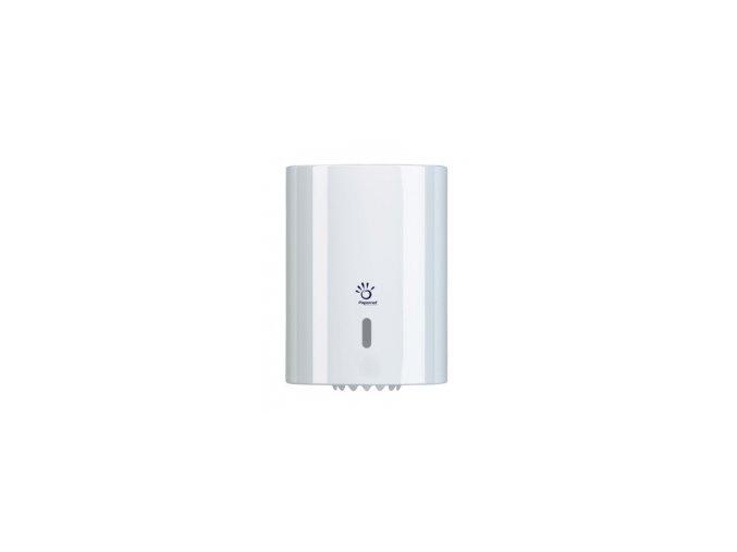 Zásobník PAPERNET Centerfeed s vnitřním odvíjením, bílý