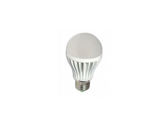 LED žárovka Epistar, 7W, E27