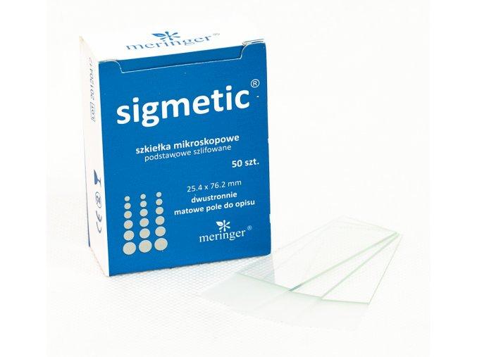 podlozni sklicko sigmetic s matnym prouzkem (2)
