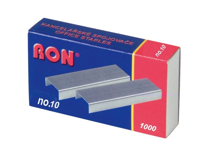 5653 spojovace c 10 1000 ron