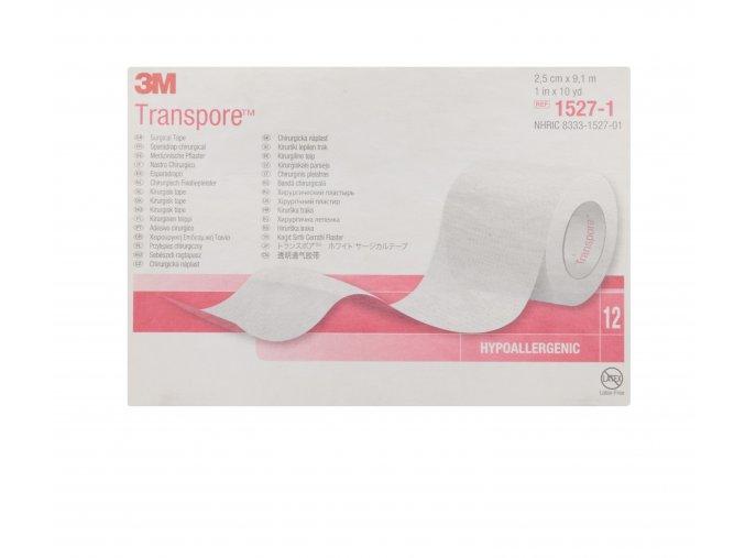 transpore