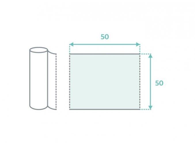 medixpro fialova podlozka