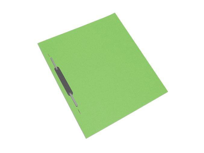 Rychlovazac roc a4 briliant zeleny