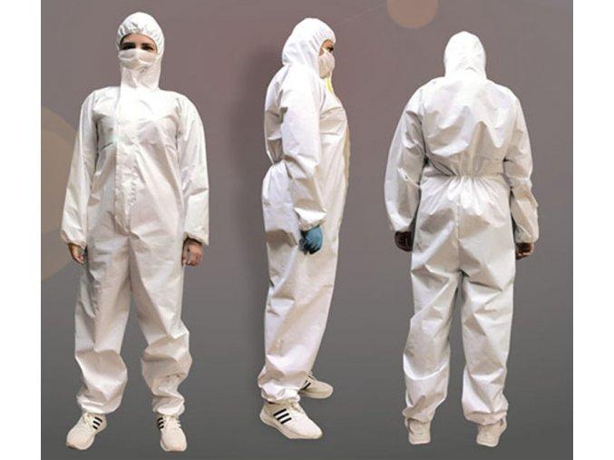 obleky medikal1
