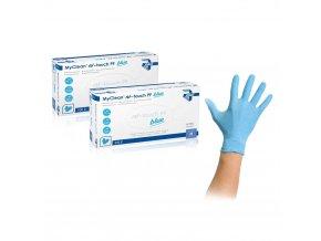 myclean ni touch blue pfhPCN6cjvKICZ2