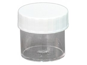 nadobka na histopatologicke vzorky 15 ml