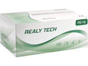 realy tech swab1