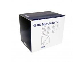 microlance box 16