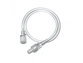 Prodlužovací / Spojovací hadička pro infúzi, 50KS