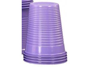 kelimky svetle fialove 0 18 l 10ks 4586 1