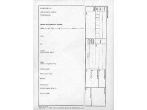 zdravotni zaznam 23x315cm vetsi