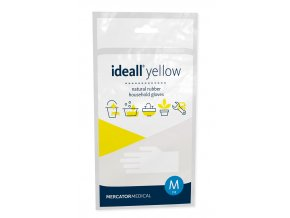 ideall yellow