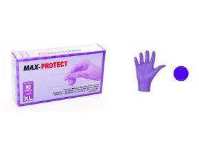 vyr 688 max protect