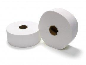 toaletni papir jumbo 190