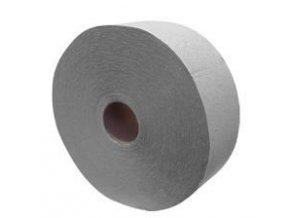 toaletni papir jumbo 280mm 1vrstvy recyklovany