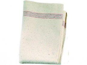 Hadr na podlahu 64x54cm, 100% bavlna