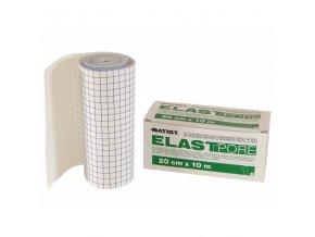 elastpore 20 cm x 10 m