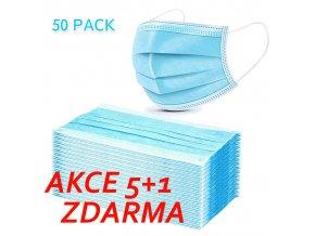 AKCE5+1 50KY CHIN