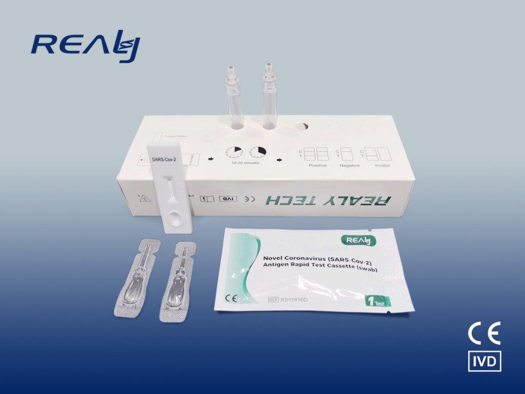 antigenni-test
