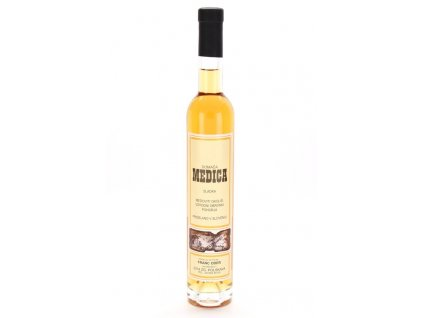 Čebelarstvo Oder - Archive flower honey mead - sweet - 0.38l