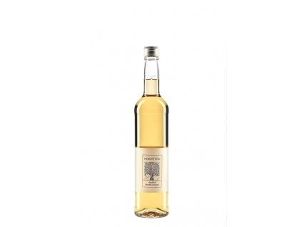 Meadery Nová Říše - Mead - 0.5 l  glass