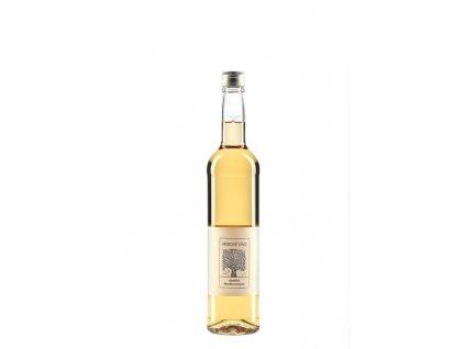 Meadery Nová Říše - Mead - 0.5 l  glass