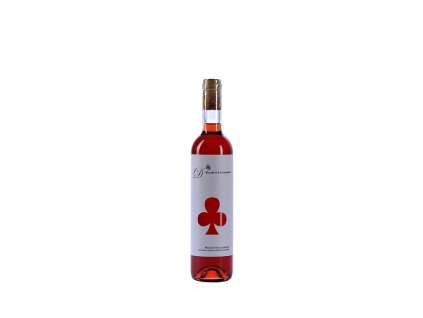 Radomir Dvorak - Aronia honey wine - 0.5 l  glass