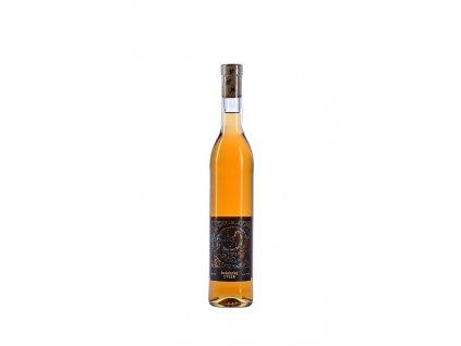 Medarna Hradek - Hradecky cyser - 0.5 l  glass