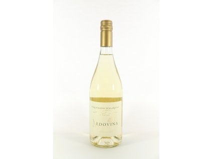 Vorlickovo vcelarstvi - Mead (flower honey) - 0.75 l
