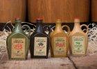 Medoviny v keramice