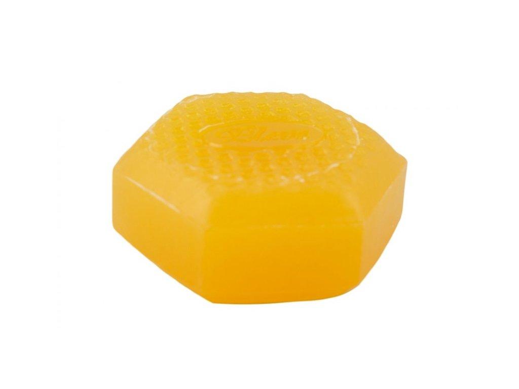 Pleva - Mýdlo které pohladí - 0,1 kg