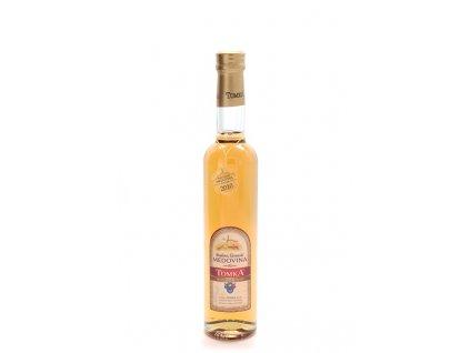 Tomka - Tradičná Slovenská medovina - 0,35 l