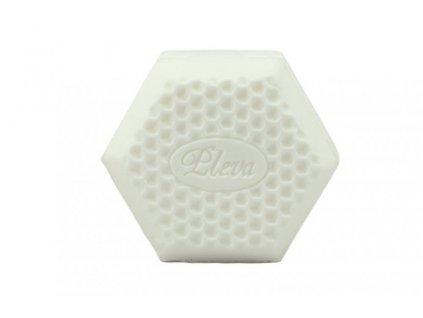 Rodinná firma Pleva - Mýdlo s mateří kašičkou