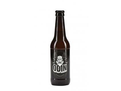 Hidromiel Odin - Medovina Odin - 0,33l  sklo