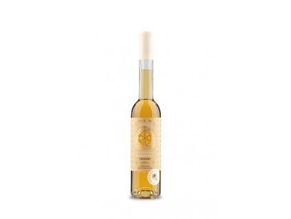 Kubešův med - Kubešova medovina - přírodní - 0,35 l
