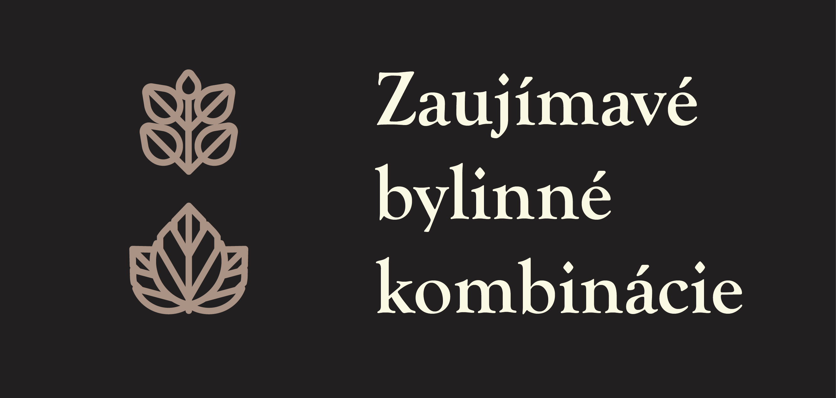 mellos bylinné kombinácie banner