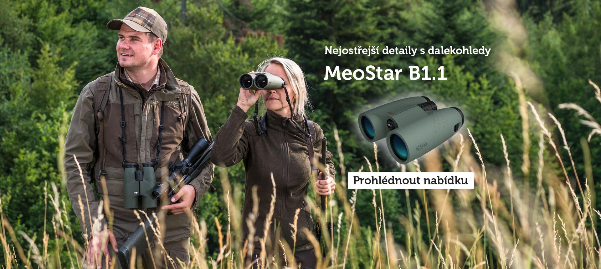 Kategorie: MeoStar B1.1