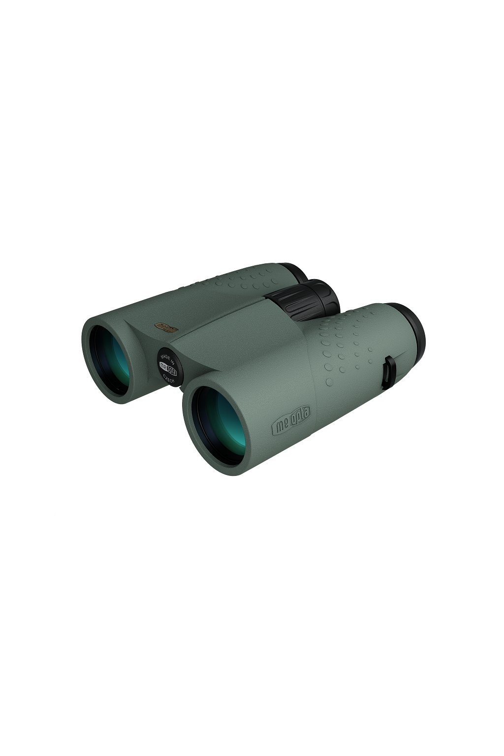 BinocularB1 8x32 1