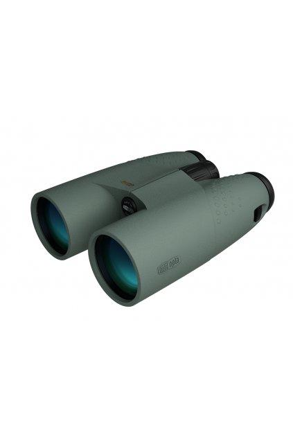 BinocularB1 12x50 1