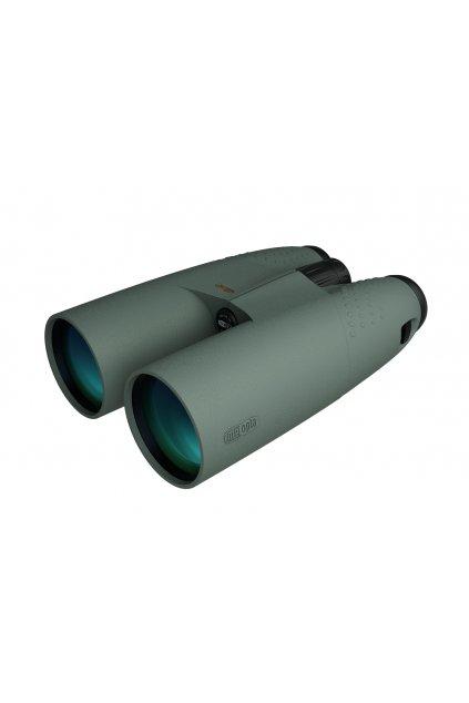BinocularB1 12x56 1