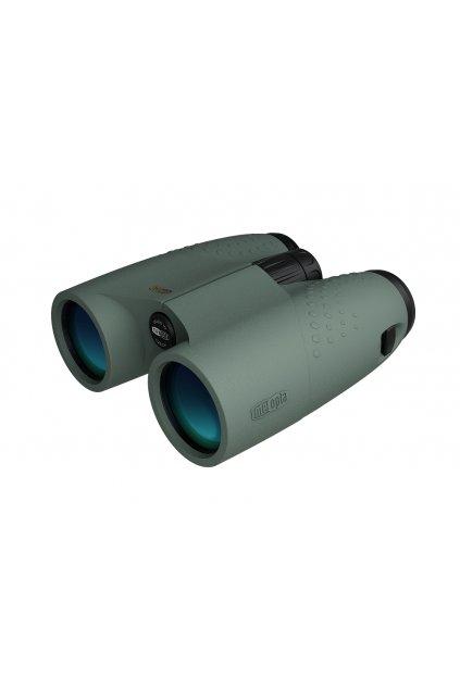 BinocularB1 10x42 1