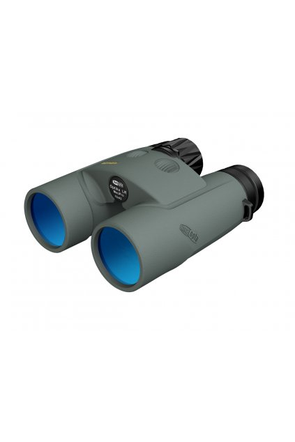 optika LR 10x42 1
