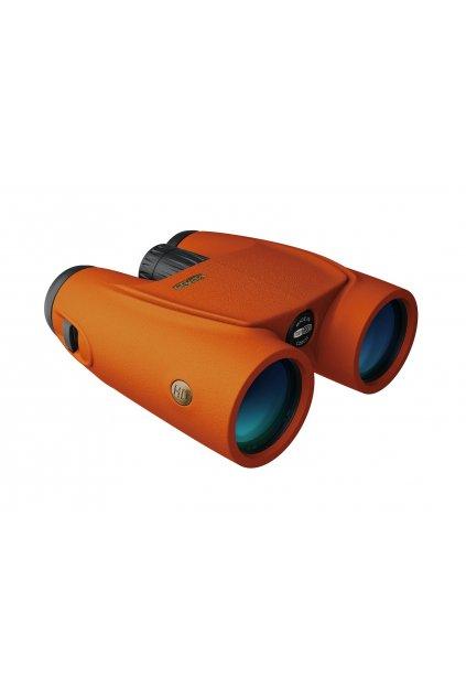 10x42HD orange1